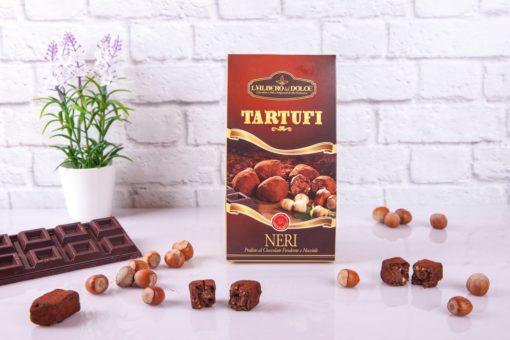 Tartufi Neri scaled