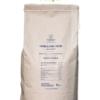 farinagranotenerosetacciata5kg