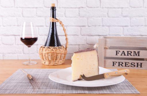 formaggio divino   Copia