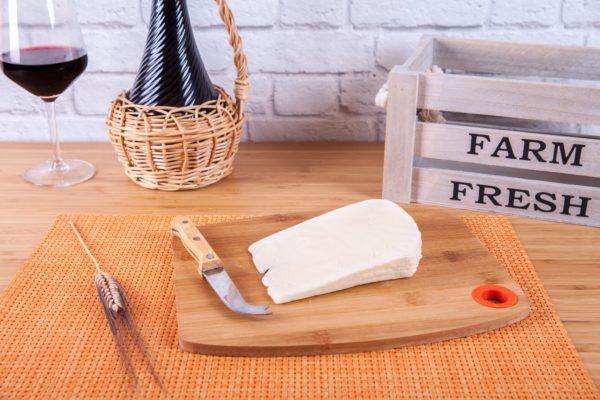 formaggio morlacco   Copia