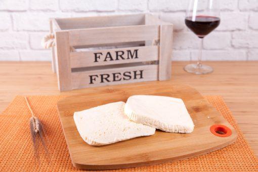 formaggio tosella   Copia
