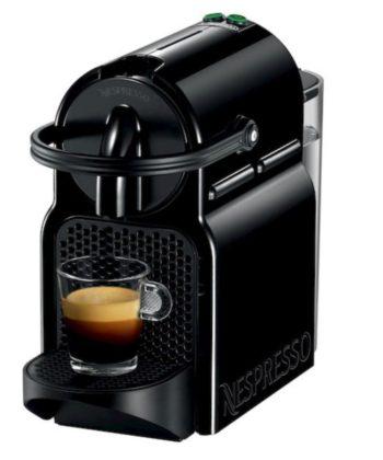 macchinacaffe