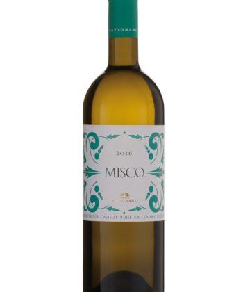 misco 2016 scaled