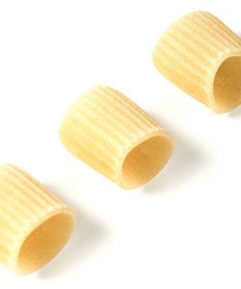 pasta mezze maniche rigate 1