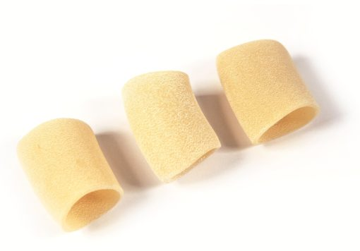 pasta paccheri 2