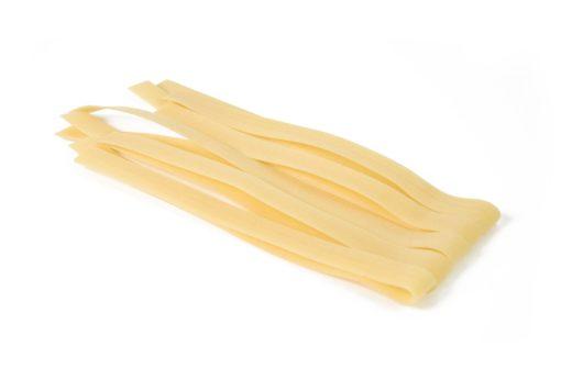 pasta pappardelle ventaglio 1