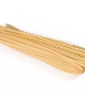 pasta spaghetti ventaglio 1