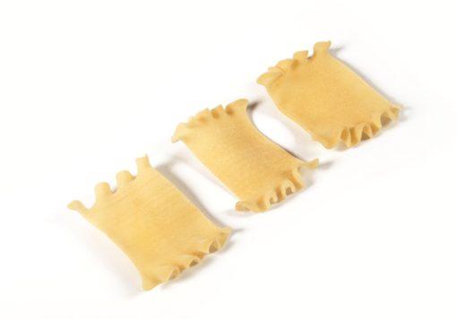 pasta taccole 1