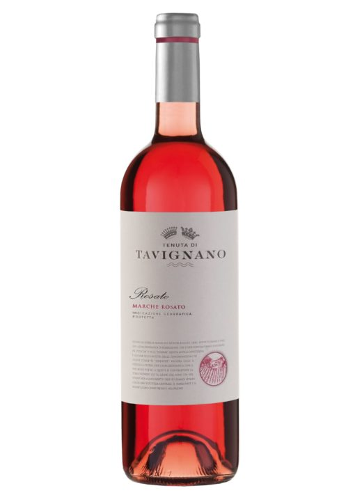 rosato 2016 scaled