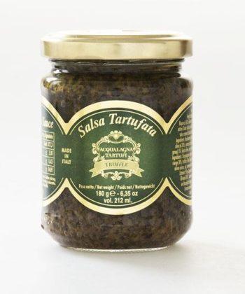 01 salsa tartufata