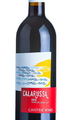 Calarussa
