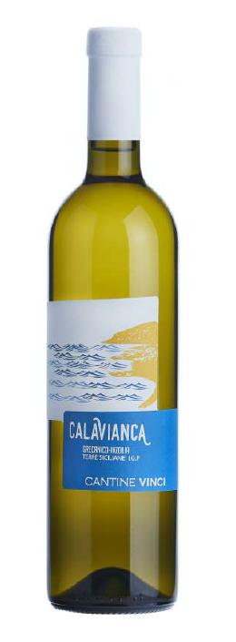 Calavianca