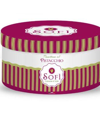 Mockup1 Panettone Sofi