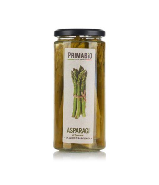 asparagi alnaturale20