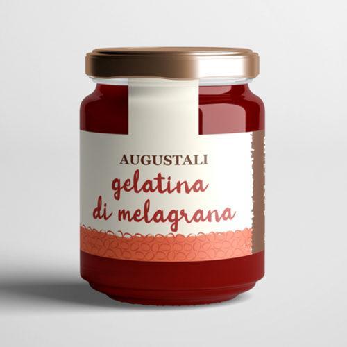 augustali produzione gelatina di melograno 500x500 1