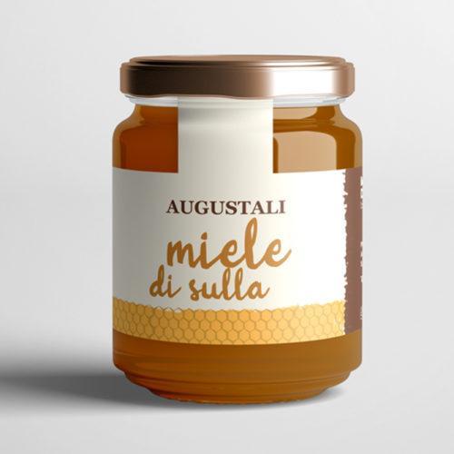 augustali produzione miele di sulla 500x500 1