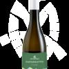 augustali vini monovarietali new2020 catarratto 600x900 1