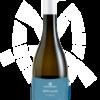 augustali vini monovarietali new2020 grillo 600x900 1