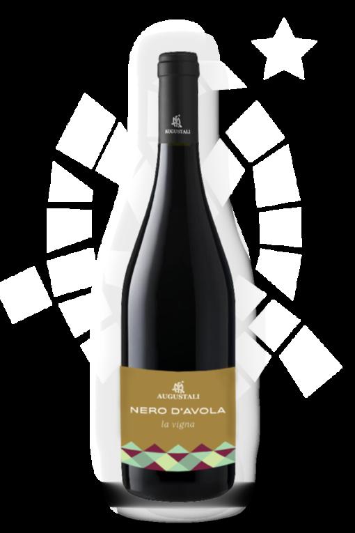 augustali vini monovarietali new2020 nero davola 600x900 1