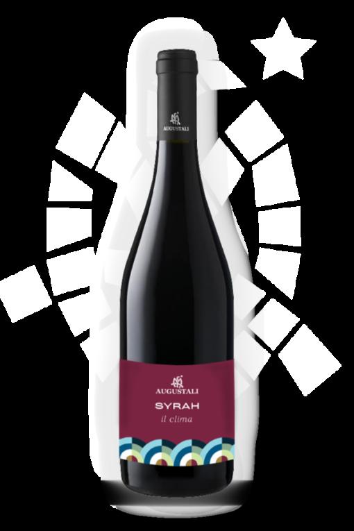 augustali vini monovarietali new2020 syrah 600x900 1