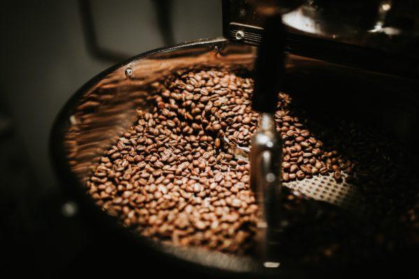 beans black coffee caffeine coffee 894695