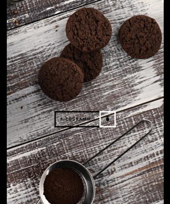 biscotti artigianali cioccolato e sale