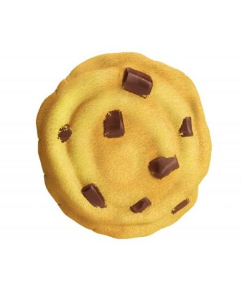 biscotti cioccolato latte e nocciole 1