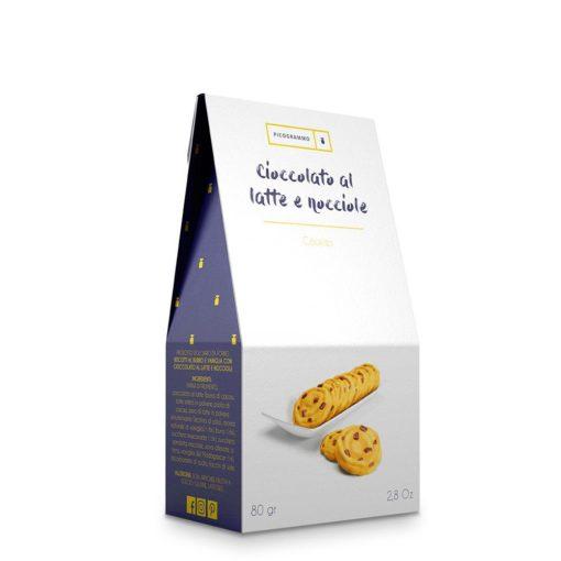 biscotti cioccolato latte e nocciole 1024x1024 008774e7 5903 487d 82cc 1e40faf71a51