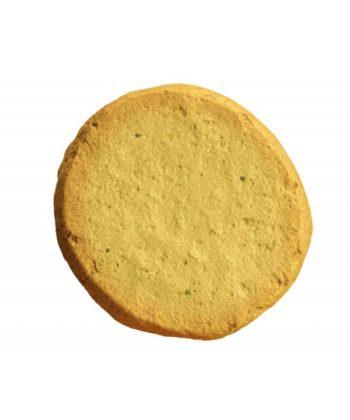 biscotti da aperitivo capperi e origano 1