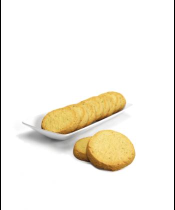 biscotti da aperitivo capperi e origano