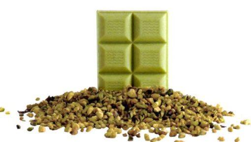 cioccolato al pistacchio 600x340 1
