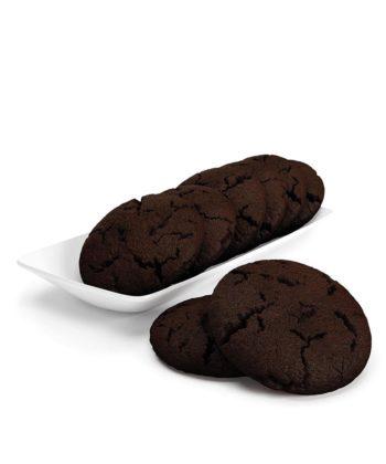 cioccolatoesale