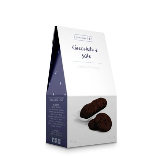 cioccolatoesale3