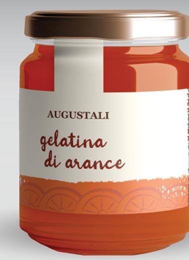 gelatinaarance