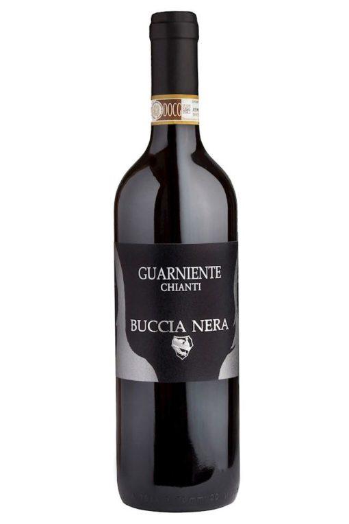 guarniente airwine 1 vino big