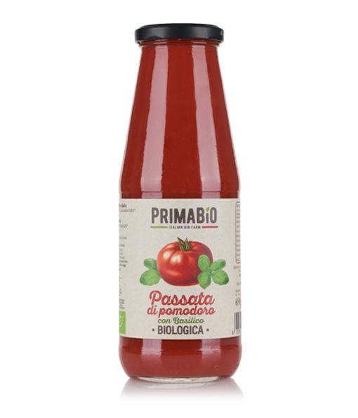 passata pomdoro basilico1