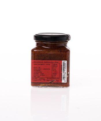 pesto rosso elite sicilia g 180 3