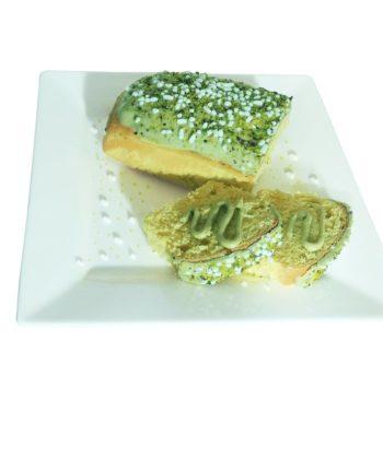 plumb cake 1