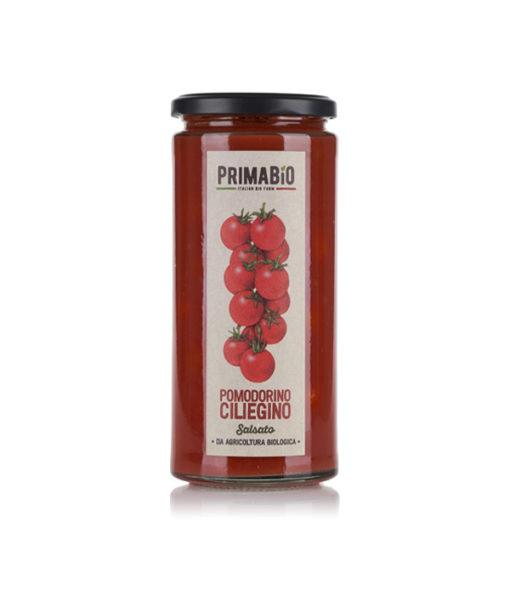 pomodorino ciliegino salsato13