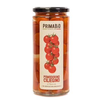 primabio pomodorino ciliegino naturale bio ecomarketbio