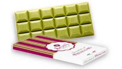 tavoletta cioccolato al pistacchio 600x340 1