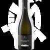 vini fattoria augustali CONTRASTO DEL BIANCO