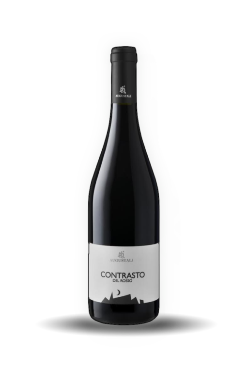 vini fattoria augustali CONTRASTO DEL ROSSO 600x900 1