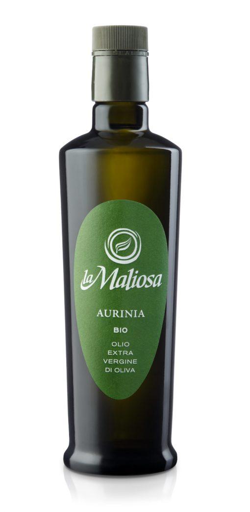 Aurinia bio new olio scaled