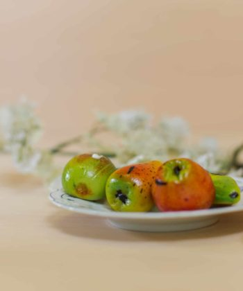 frutta4