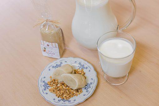 latte mandorla2