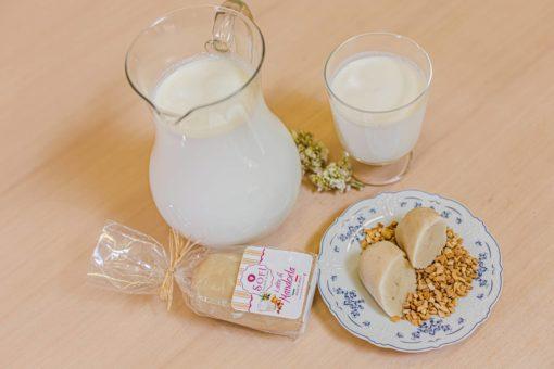 latte mandorla3